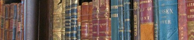 cropped-great_books.jpg